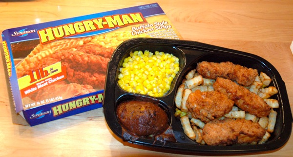 800px Swanson TV dinner