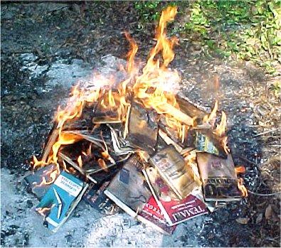 bookburning.jpg