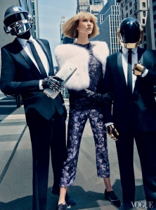 VOGUE-Daft-Punk-Karlie-Kloss-5