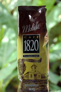 cafe-1820