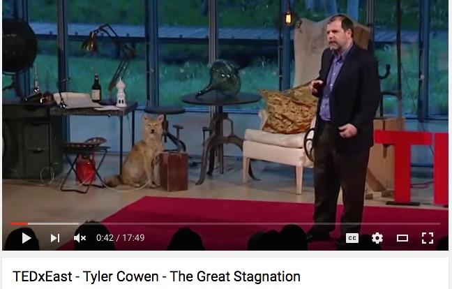 tdog cowan copy